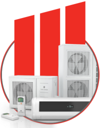 Alltech Air Conditioning Sydney