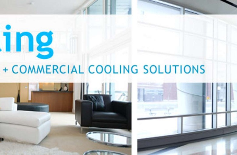 Why Invest In Commercial Heating And Air Conditioning?