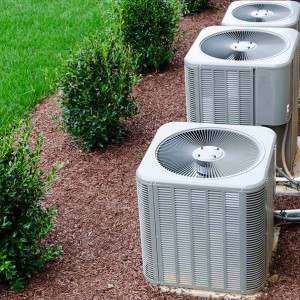 Troubleshooting Your Air Conditioning