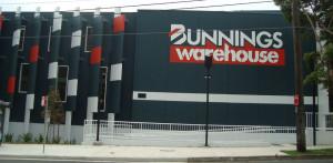 bunnings-7