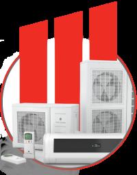 Alltech Services Air Conditioning Sydney